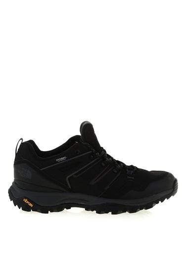 The North Face Ayakkabı Siyah